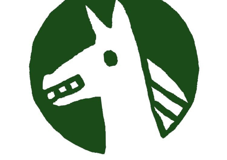 chevaldor